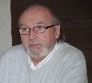 G. Reynaud
