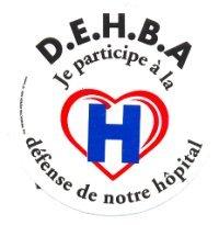 DEHBA