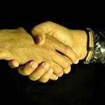 handshake-390591_960_720