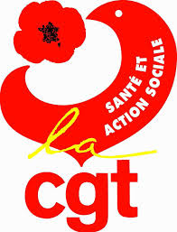 CGT-ACTION-SOCIALE-QUALITE