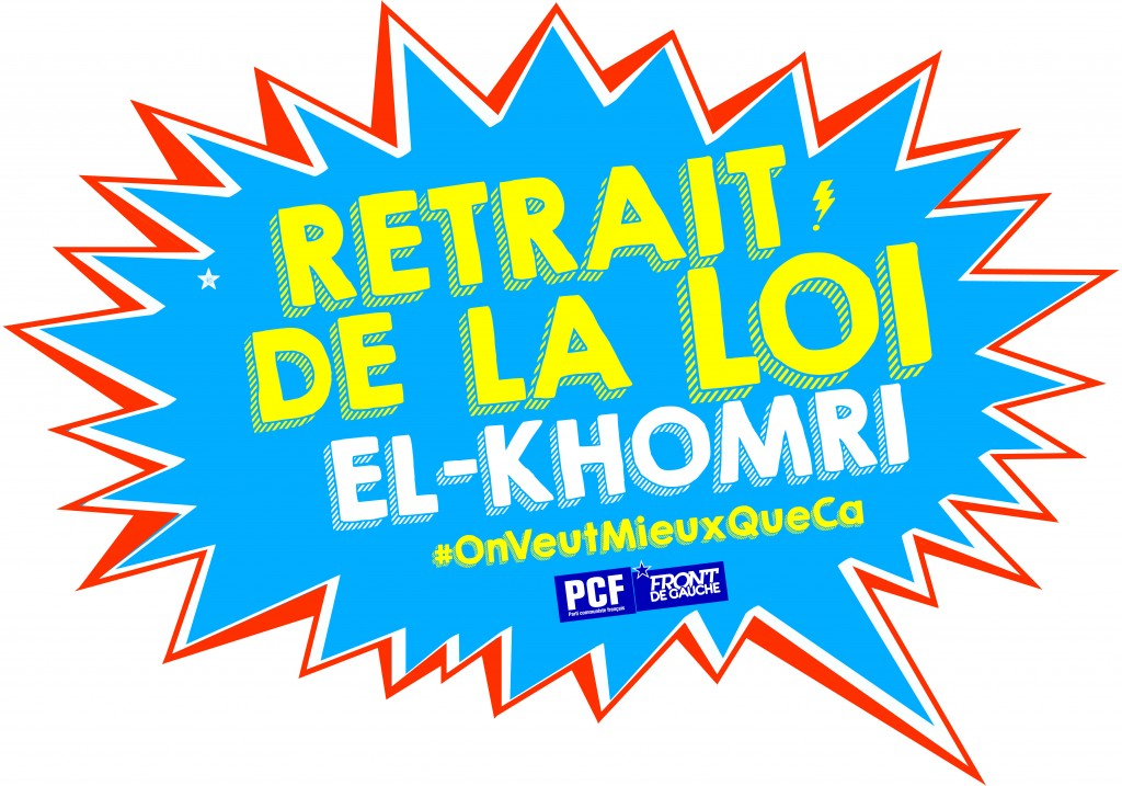 exe_aff_bulles_loi_el_khomri_rvb2