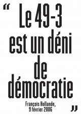 NuitDebout-Affiche-49-3
