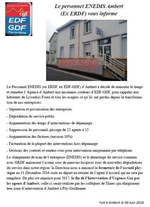 fermeture_guichet_enedis