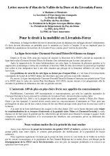 2016-_07-_lettre_ouverte_des_elus_pour_le_droit_a_la_mobilite1