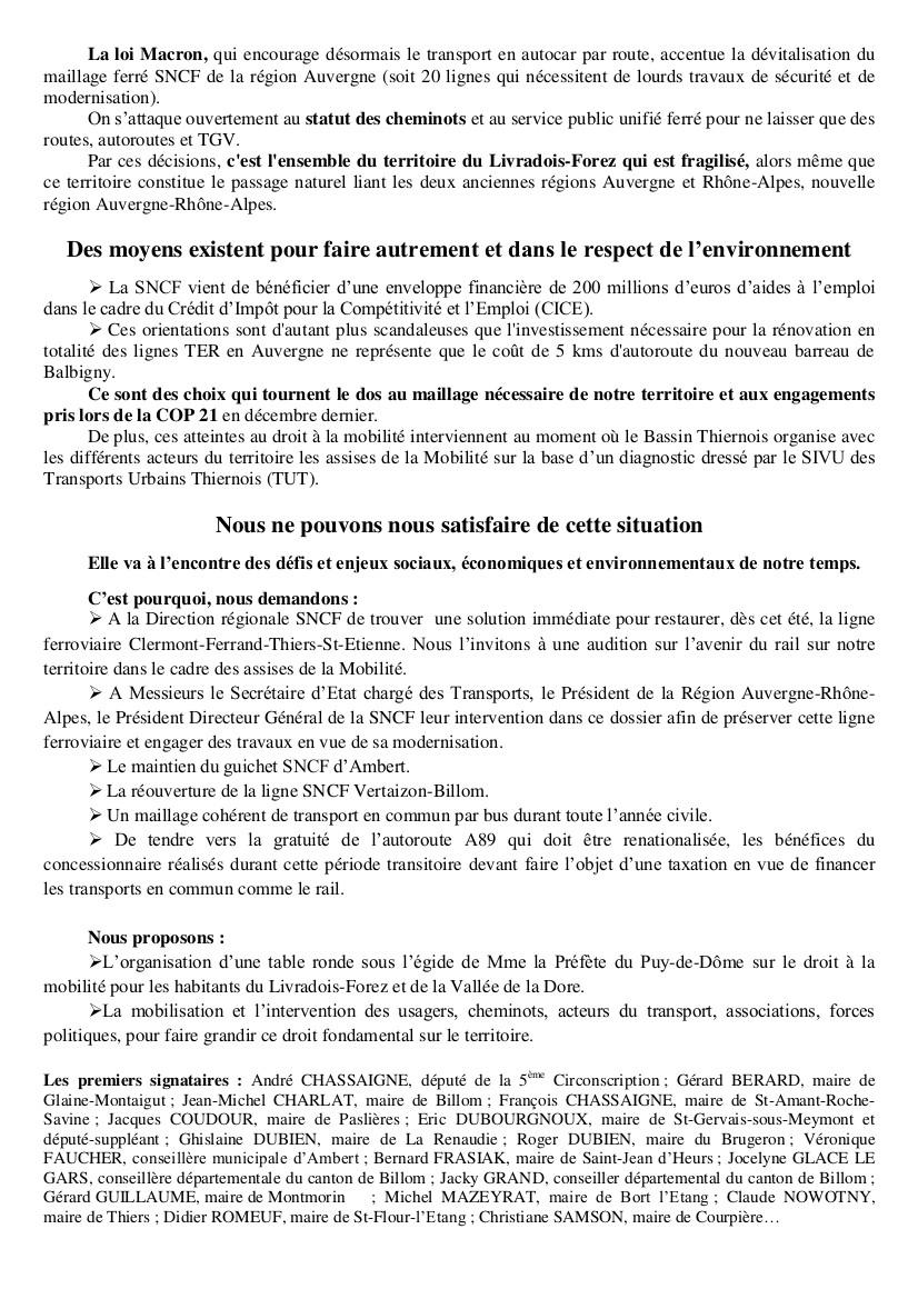 2016-_07-_lettre_ouverte_des_elus_pour_le_droit_a_la_mobilite2
